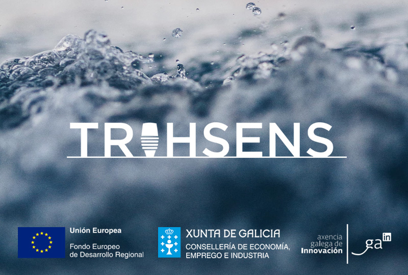 Proyecto Trihsens