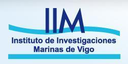 logo_iim.jpg