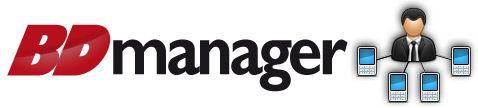 logo_bdmanager.jpg