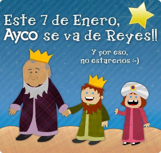 emailing_reyes.jpg
