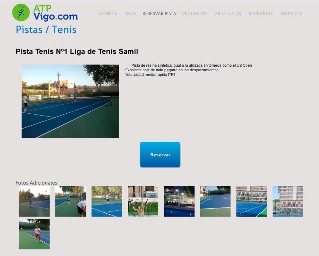 atpvigo-1024x822.jpg