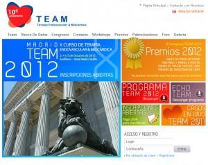 team-300x238.jpg