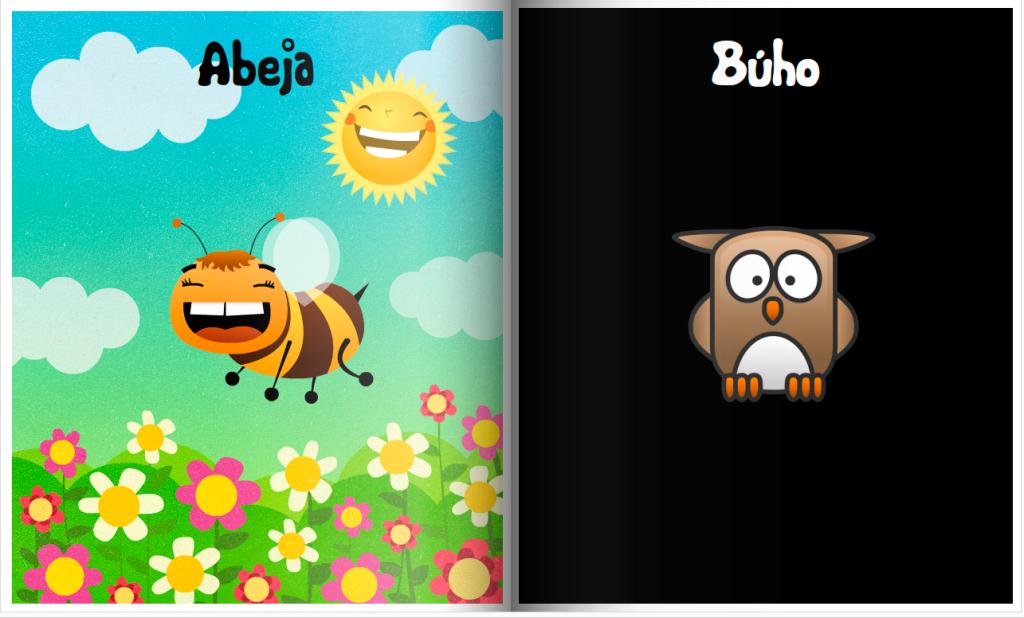 libro-1024x618.png
