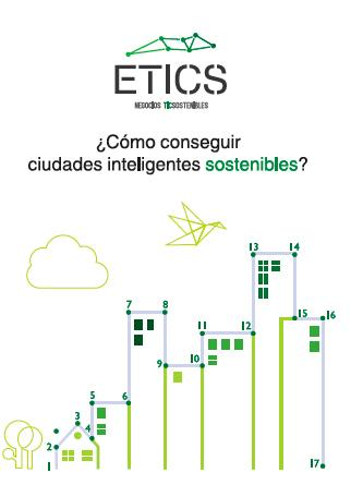 etics.jpg