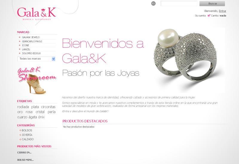 pantallazo_galaik4.jpg
