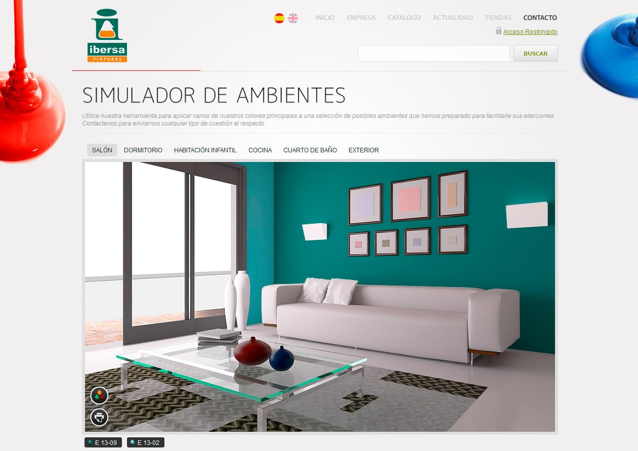 simulador_ibersa.jpg