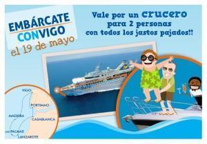 vale_embarcate-300x208.jpg