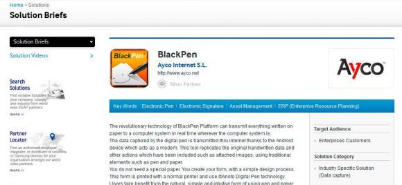 BLACKPEN_SAMSUNG.jpg