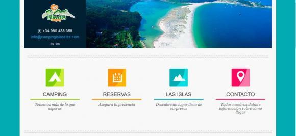 web_camping_islascies-1024x486.jpg