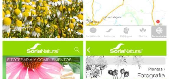 app_sn-573x1024.jpg